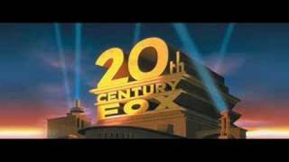 20th century fox theme song