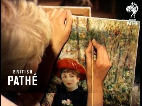 Old Masters  (1955)
