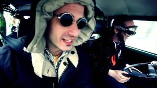 Emkej - Šmorn (remix) + Ghet,Mrigo,Nipke,Zlatko,Mirko,Doša,Mito [HD] (EMKEJTV)