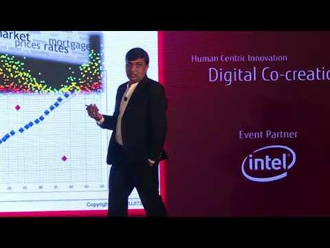 Fujitsu World Tour 2017, Delhi - Abhishek and Pankaj