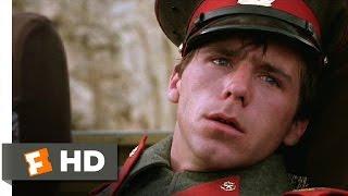 Red Dawn (3/9) Movie CLIP - God Help Me (1984) HD