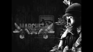 Marchelo - Pismo bratu