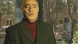 Müqtədir bədii söz ustası Nadir Hüseynov, 2h