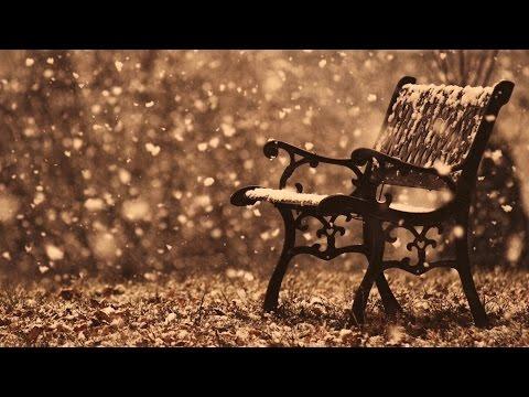 February Song - Josh Groban (lyrics)