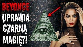 Pozew przeciwko Beyonce - została posądzona o uprawianie czarnej magii!