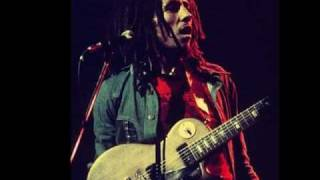 Bob Marley & the Wailers War beacon theater 1976 soundboard