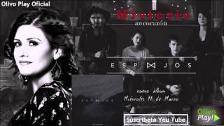 Un Corazón - Misterio feat. Marcela Gandara - Música Cristiana