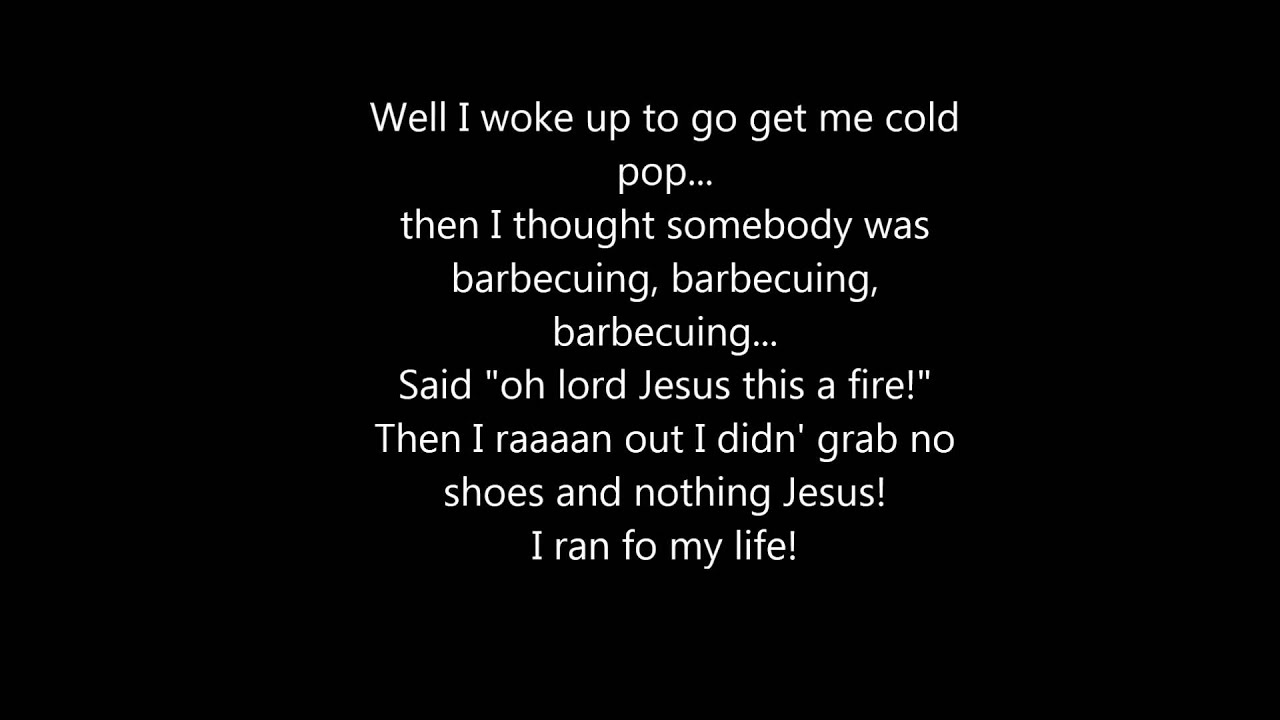 Louis Prima Just A Gigolo I Ain't Got Nobody - YouTube