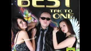 Best - Rozstania Czas