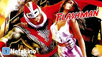 Streamcloud The Flash