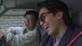 Phim Hài Châu Tinh Trì Hay Nhất - Tình Thánh