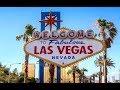Viva Las Vegas (Remix)