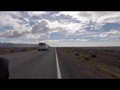 [Teaser 17 - Hvolsvöllur & Route to Seljalandsfoss] Project Wanderer - Iceland 2017