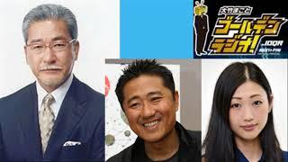 映画監督の想田和弘さんが、最新作のドキュメンタリー観察映画「港町」...