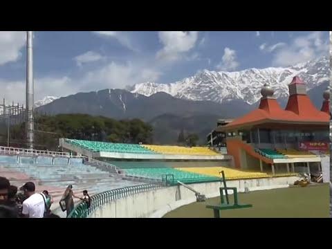 Dharamshala & McLeod Ganj