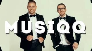 MUSIQQ - Kad Ar Pietiekami Nepietiek (akustisks)