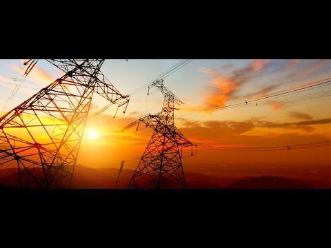 Hearing (Glen Canyon Solar A and B 17-035-36, Solar A 17-035-26 Solar B 17-035-28)