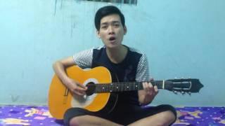 Gửi Lại Lòng Tôi - Hoàng Trung [Acoustic]