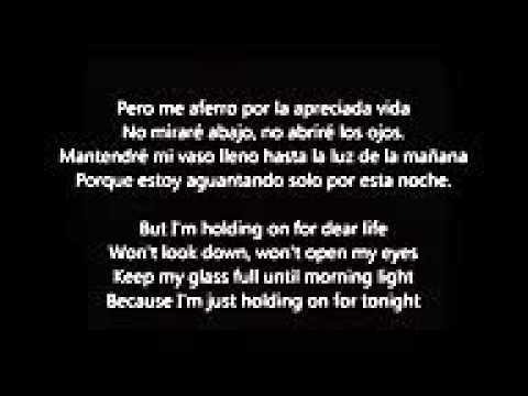 Sia Chandelier Subtitulada En Ingles Y Espa L 12 Year Old Oriana ...