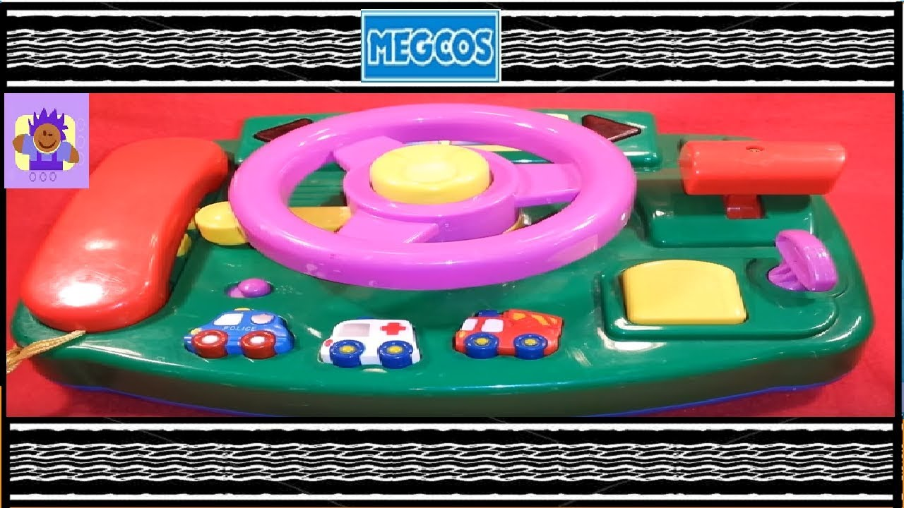 MEGCOS LITTLE WINDOWS 7 X64 DRIVER