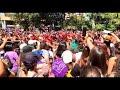 Mulheres no Chile: 'A canção da rebeldia'