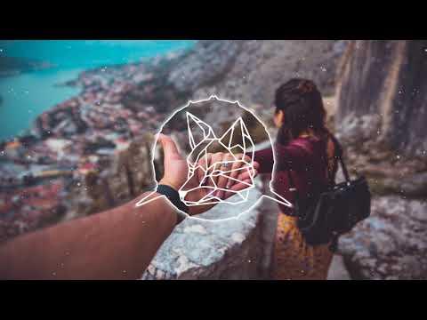 Vitor Kley  - Adrenalizou Arim Remix