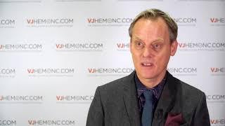 MRD assessment: NGS vs. flow cytometry