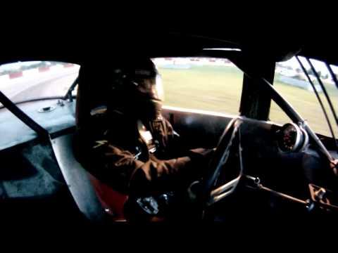 Illinois Vintage Racing 6-14-13 heat