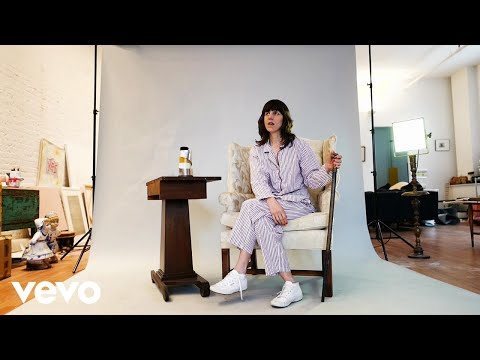 Eleanor Friedberger - Everything