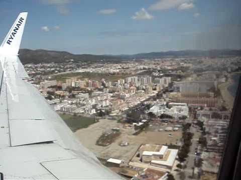 Travel to Ibiza, Ivan Bassan