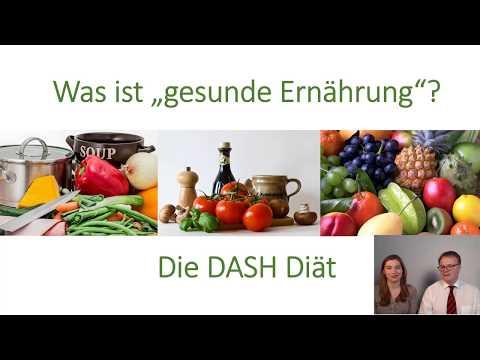 ᐅ Dash Diat In 2018 Endlich Abnehmen