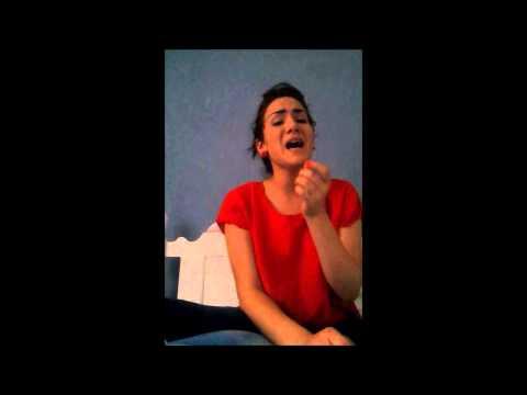 Sejla Kocan   Impossible   Shontelle