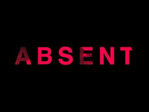 AUST - Absent
