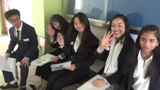 Publication Date: 2020-08-18 | Video Title: 閩僑中學 | 2019-20 模擬面試