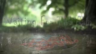 Manfred Mann's Earth Band - Waiting For The Rain.