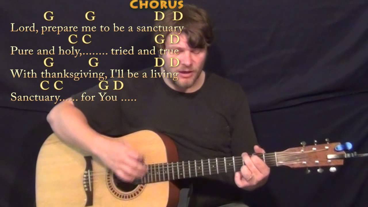 To make you feel my love garth brooks piano chords