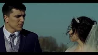 Pro.Film (Рабадан и Жанна) Свадьба в Сургуте