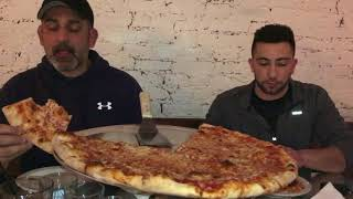 Daily Slice with Kevin Jong Un- Supino