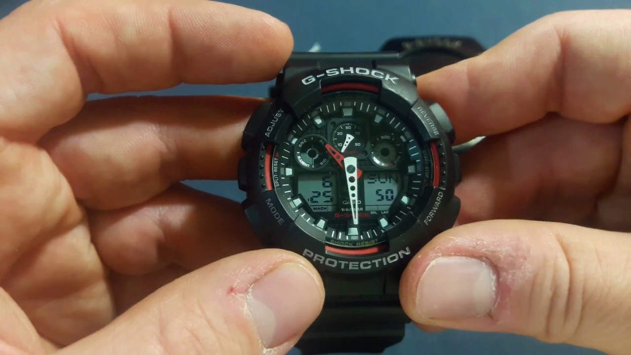 Gwf1000-1 g shock | casio usa.