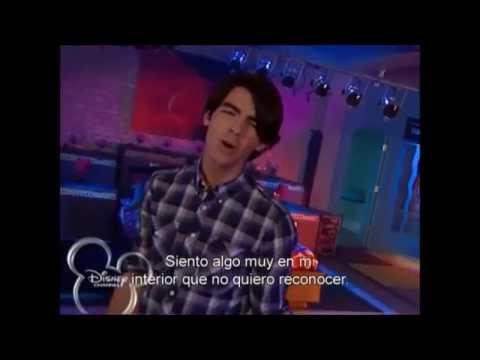 Клип Joe Jonas - Tell Me Why