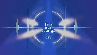 tera-ban-jaunga-instrumental-version-1