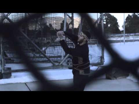 Ben Rhodes Hammer Video