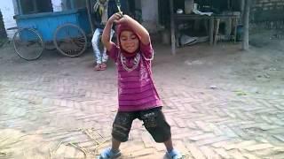 Repeat youtube video Baigan
