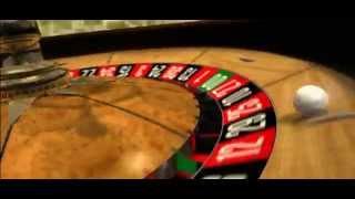 Casino Empire Intro
