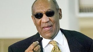 Bill Cosby: University Commencement Address (1999 Speech to Students)