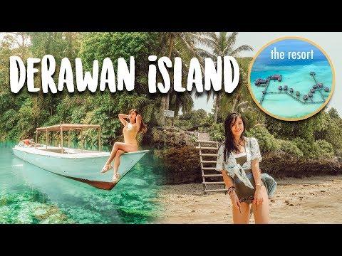 amazing-island-prettier-but-cheaper-than-the-maldives!