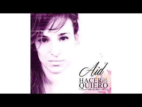 13 Aid - Inconscientemente (Hacer Lo Que Quiero, 2013)
