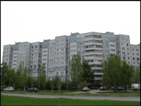 знакомства города тольятти