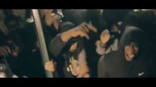 9 Block x GS9 - Ronny Godz x DboyLo World War 9 YouTube Videos
