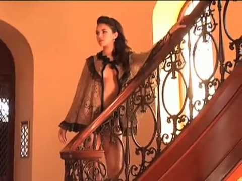 Alexis neiers photo shoot for jennifer issa - 2 8